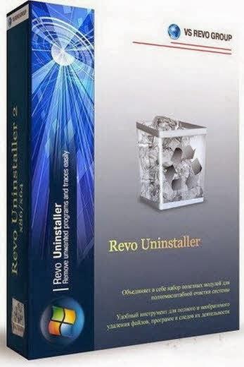 Revo Uninstaller Pro 4.3.3 Crack Full Keygen 2020 Free ...