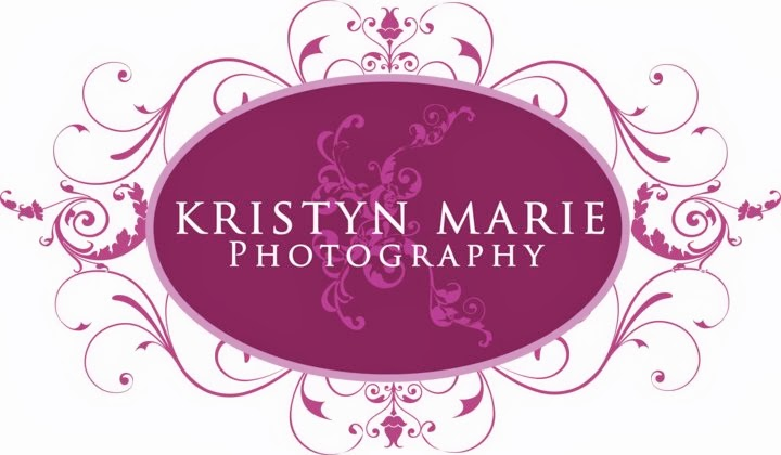 KRISTYN MARIE PHOTOGRAPHY
