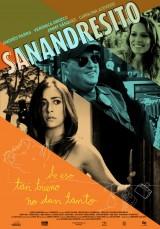 Sanandresito (2012)