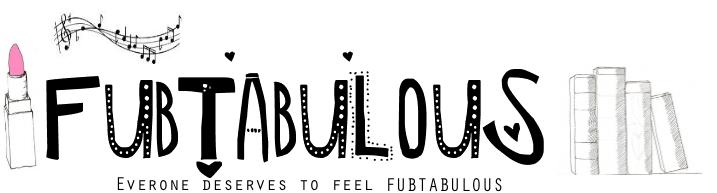 Fubtabulous