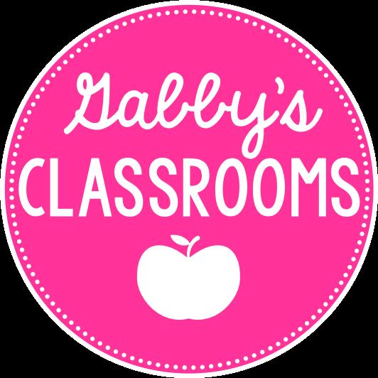 Gabby's Classrooms