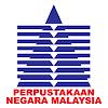 Thumbnail image for Perpustakaan Negara Malaysia (PNM) – 14 Disember 2015