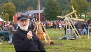 2011 - Video