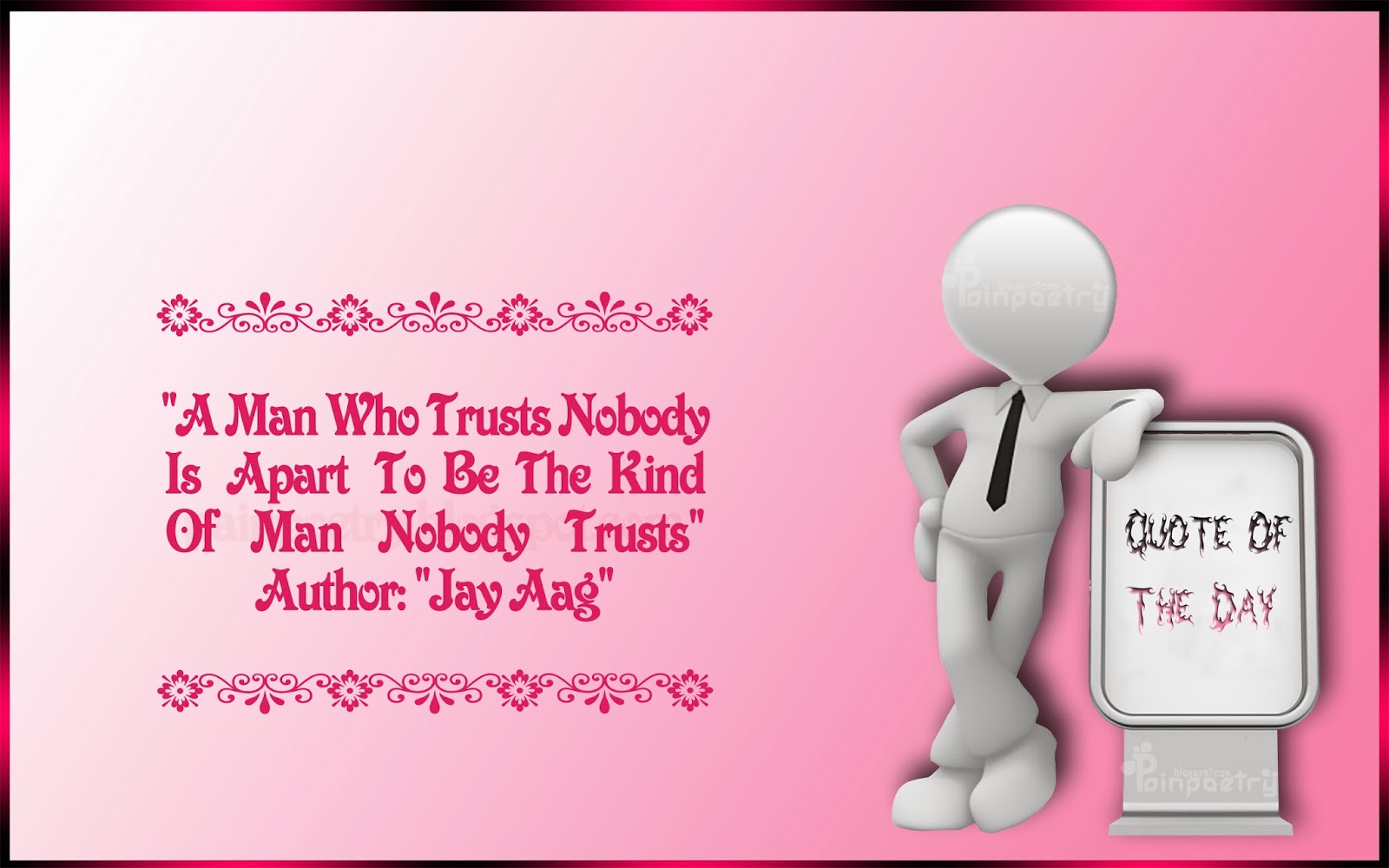 Quotes-Of-The-Trust-Image-Photo-Wallpaper-HD