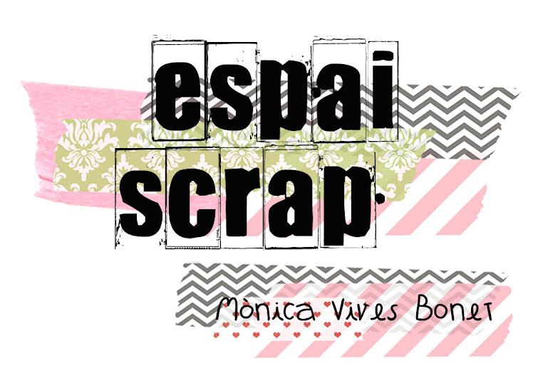 Espai Scrap