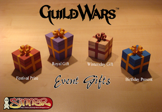 GW+Event+Gifts.png