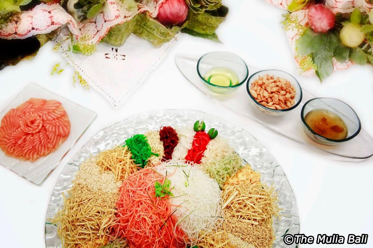 10 Best Restaurants in Nusa Dua