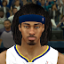 NBA 2K14 Realistic Chris Copeland Cyberface