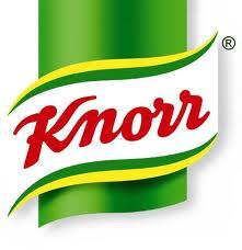 Knorrs Logo