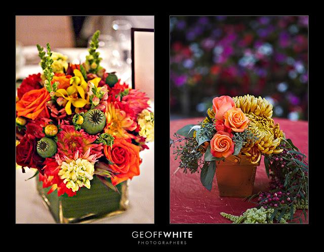 Autumn Centerpieces For Weddings7