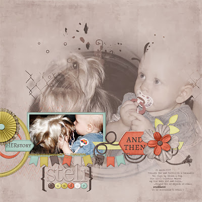 http://www.scrapbookgraphics.com/photopost/mojo-builders/p182464-thieving-dog.html