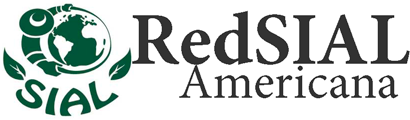 Red Sial Americana