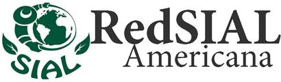 RedSIAL Americana