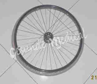 spesifikasi sparepart roda belakang spek