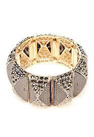 belk jewelry