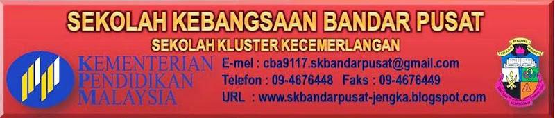 SKBP SKK FASA 9 KPM
