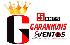 Garanhuns Eventos | GE Notícias