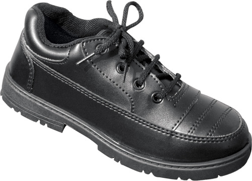 BEST SCHOOL SHOES IN CHENNAI BEST SHOES INC.
