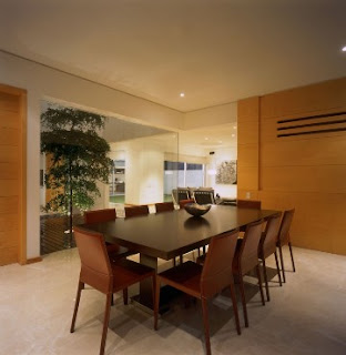 dining room modern home design dynamic