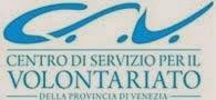 Centro di Servizio per il Volontariato