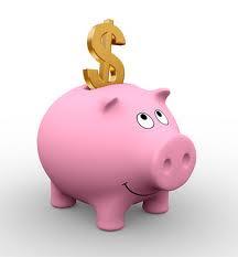 Consejos para ahorrar dinero con tu auto