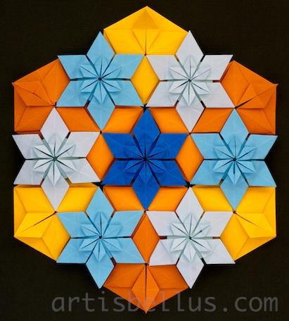 Free Craft Patterns - Rapid Resizer Online