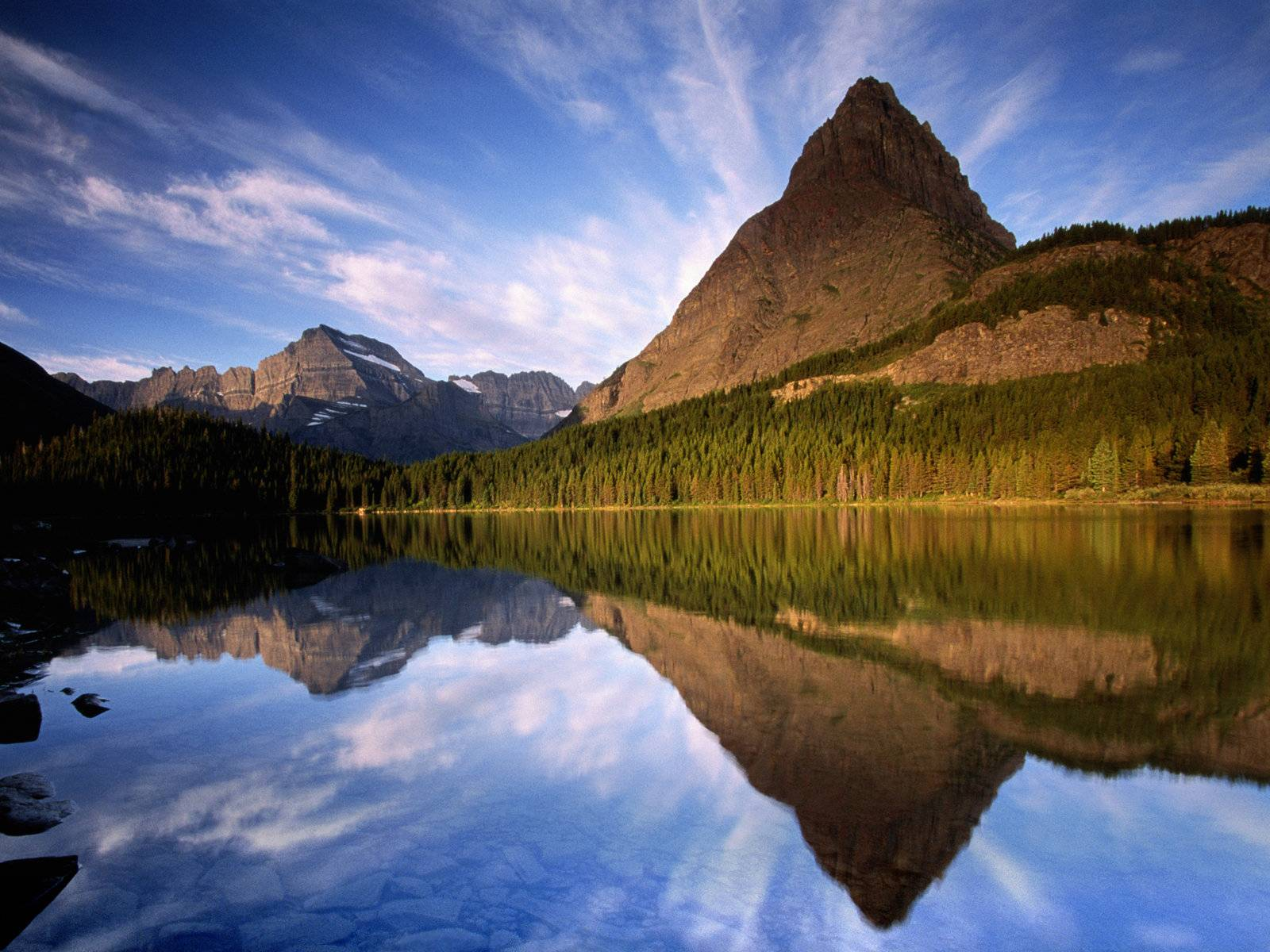 Spirit Musings  From The Secret   Living in Bliss