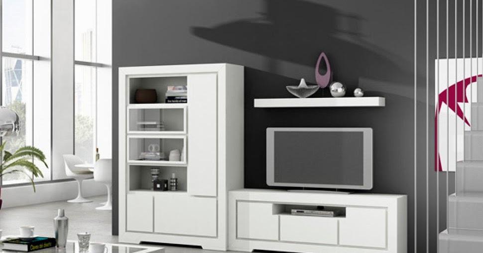 Hogar 10 decorar una casa con muebles de ikea for Muebles para decorar tu hogar