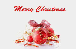 Merry-Christmas-Wishes-card-2014-by-mcbinformationbank.blogspot.com