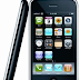 Apple Launches Unlocked iPhone 3GS for Rs. 19,990