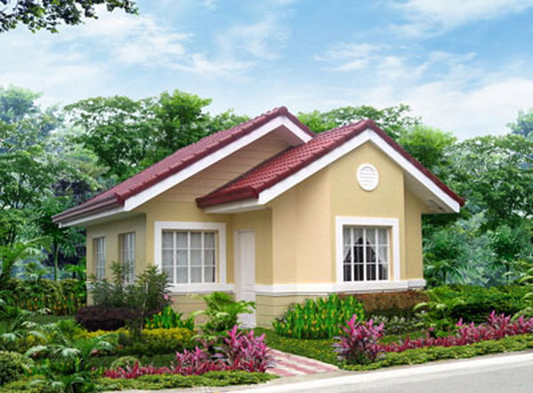 house designs photos of models building exterior design