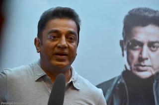 Vishwaroopam Ban Kamal Haasan Speaks about it Releasing date Preview Story Photos