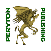 PERYTON PUBLISHING