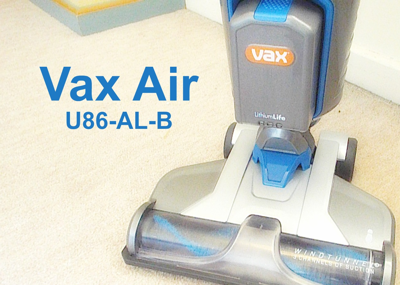 http://ao.com/product/u86alb-vax-air-cordless-bagless-cordless-vacuum-cleaner-blue-34587-155.aspx?cmredirectionvalue=U86-AL-B_BL
