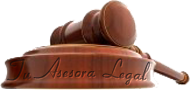 Tu Asesora Legal