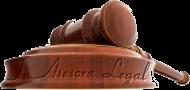 Tu Asesora Legal