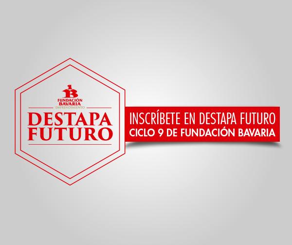 Destapa Futuro