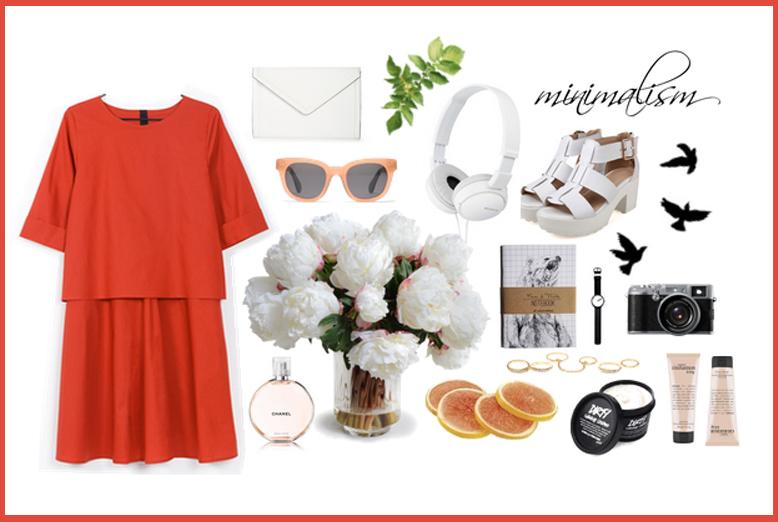 ethical fashion, ethical minimalist brands, ethical fashion blog, fashion blog, iranian fashion blog, travel blog, minimalist mood board