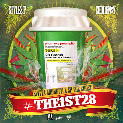 Currensy_and_Styles_P-The1st28-(Bootleg)-2012-WEB