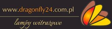 www.dragonfly24.com.pl