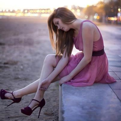 sad wallpapers | cute wallpapers | alone wallpapers ...