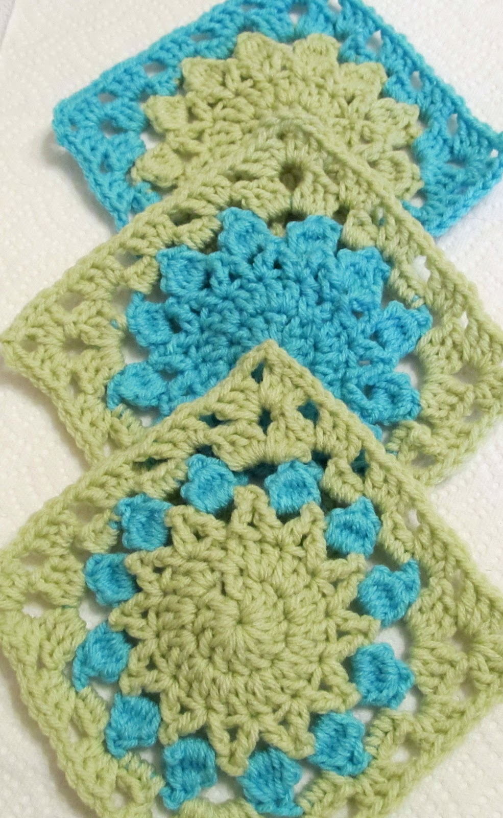 CROCHET CHARITY PATTERNS ? Free Patterns