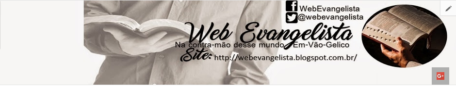 Web Evangelista