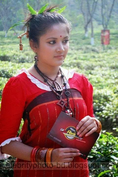 Urmila%2BSrabonti%2BKar%2BBangladeshi%2Bmodel%2BActress%2BPhotos012