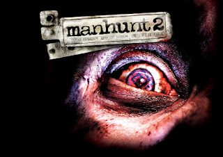 Free Download Games Manhunt 2 Full Version