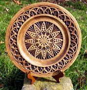 Jeffs wood designs: february 2012