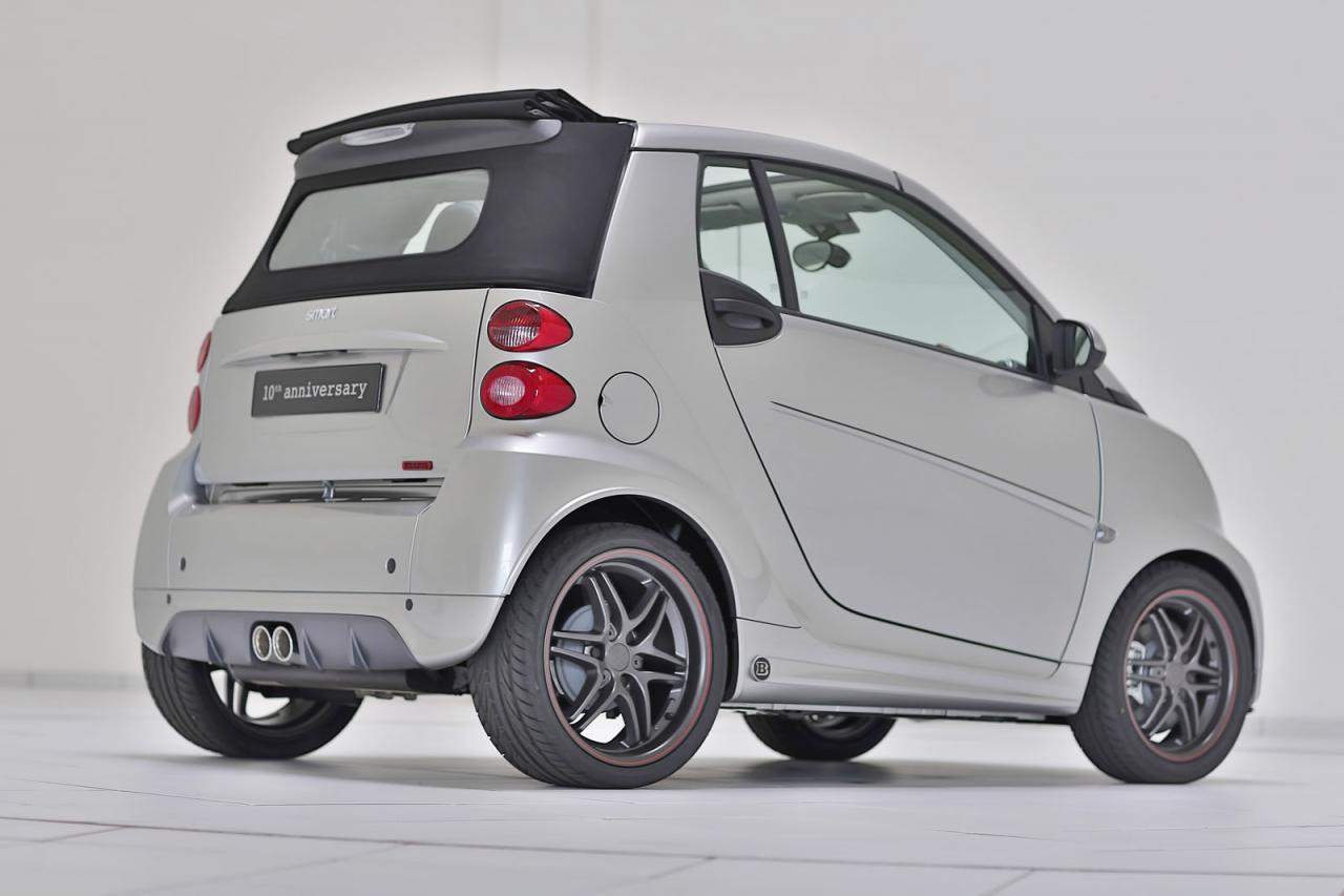 Smart+ForTwo+Brabus+10th+Anniversary+Edition+2.jpg