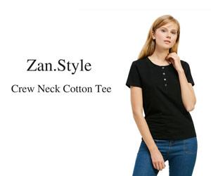Zan.Style