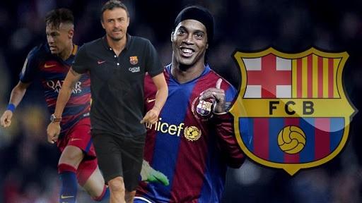 """Luís Henrique: """"Neymar é como Ronaldinho, traz magia ao futebol"""""""