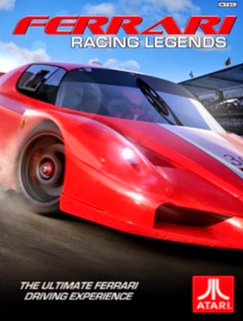 http://www.softwaresvilla.com/2015/04/ferrari-racing-legends-pc-game-full-version-download.html